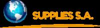 Mega World Supplies S.A.